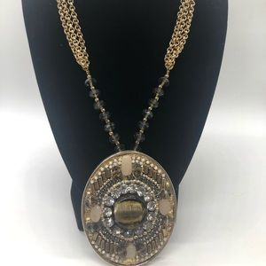 Beautiful Chico's necklace